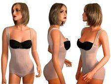 Damenunterwäsche Cup B für glamouröse Anlässe keine Mehrstückpackung