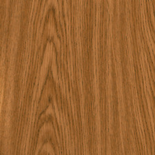d-c-fix selbstklebende Folie Klebefolie Möbel Küche Deko Holz Eiche - Oak hell