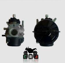 02043 Carburatore Dell'Orto SHA 15 15 X MINIMOTO MINIQUAD MINICROSS PIT BIKE
