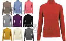 Jersey de mujer de color principal multicolor