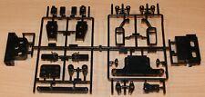 Tamiya 56340 Freightliner Cascadia Evolution, 9000654/19000654 D Parts, NEW