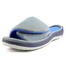 Sandali e scarpe grigio sintetico per il mare da uomo dalla Cina