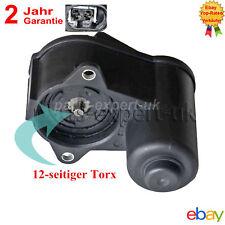 Étriers de frein arrière moteur pour VW Tiguan Passat Sharan Audi Q3 3C0998281