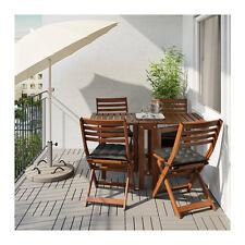 Balkontisch ikea  IKEA Gartentische | eBay