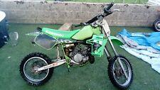 Kx 60 2005
