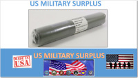 MILITARY CAMPING THERM-A-REST SLEEPING MAT SELF INFLATING