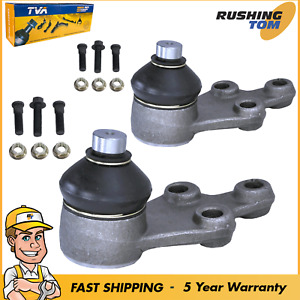 Suspension Ball Joint fits Hyundai Kia with 5 Year Warranty