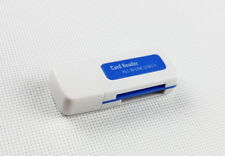 10pcs/lot,Micro SD MS M2 MMC Memory Card Reader 1GB 2GB 4GB 8GB 16GB 32GB