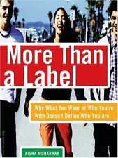 More Than a Label: Why What You Wear or Who Youre