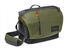 Manfrotto MB MS-M-IGR Camera Messenger Bag for DSLR/CSC