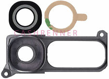 Kamera Linse Rahmen N Abdeckung Camera Lens Frame Cover Bezel LG G4 & Dual