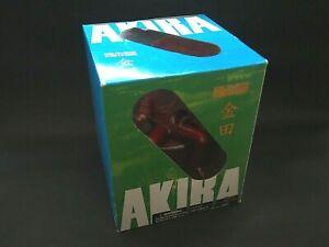 New AKIRA Shotaro Kaneda Figure YAMATO From Japan Free Shipping