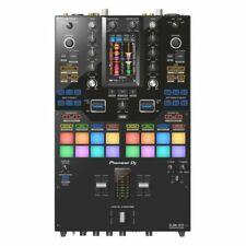 Pioneer DJ Djm-s11 Professional 2-channel Battle Mixer