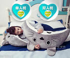 New My Neighbor Totoro Soft cushion pillow Plush doll toy