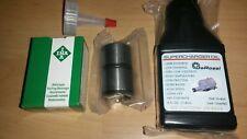 Für Eaton Kompressor Supercharger M42 M45 Lager   D=27mm A1110900980 + Oel Oil