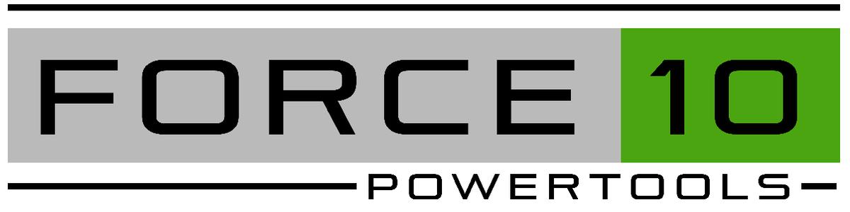 Force 10 Powertools