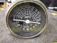 Genuine Case IH 103154A1 Tachometer Gauge New Holland 84212507 New