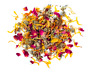 Yoni Steam Herbs Wholesale