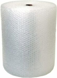 300mm x 4m Large Bubble Wrap Roll   Packaging Material 4 Meter Bubble Wrap Rolls