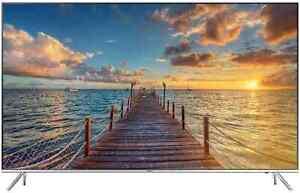 "TV SAMSUNG 65"" SUPER SLIM UE65KS7000 SMART LED Ultra UHD 4K HDR 60hz GAMING PS5"