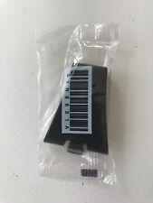 Genuine Original V3 V3i Black Plastic Belt Clip for V3 Flip Pouch SYN8631A