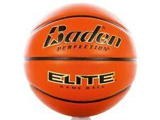 Baden Elite Game Basketball