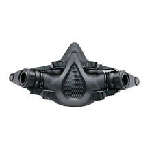 Make Offer - Ski-Doo New OEM Modular 2 Helmet Face Mask System Black 4477450090
