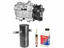 For 1994-1997 Ford Crown Victoria A/C Compressor Kit 59667QH 1995 1996