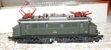 K32  Roco 43404 E LOK E  44 017  DB