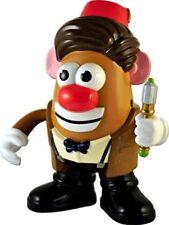 Funko Dr Who - 11th Doctor Mr Potato Head Figure