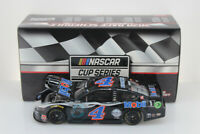 KEVIN HARVICK #4 2020 MOBIL 1 DOVER RACED WIN 1/24 SCALE NEW FREE SHIPPING