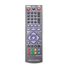 Nuovo telecomando sostituito AKB73615801 per il lettore DVD LG BLU-RAY BP320 BP2