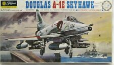 A-4E SkyHawak Fujimi scale 1.50
