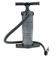 Outdoor Double Action Hand Pump for Holiday and Camping TA1018