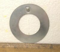 Steel Washer or Seal or (?) – P/N: 5164157 (NOS)