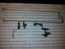 SONY VAIO VGN-N19VP PCG-7T1M bracci brackes bracci snodi arm arms junctions