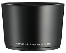 New Genuine Olympus LH-61D Lens Hood For M.ZUIKO 40-150mm F4.0-5.6 - US SELLER