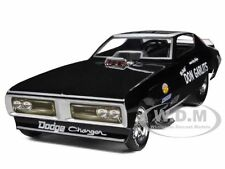 1971 DODGE CHARGER DON GARLITS NHRA FUNNY CAR 1/18 MODEL BY AUTOWORLD AW1107