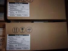 NEW RETAIL Lenovo Thinkserver 450W H/S Redundant Power Supply 67Y2625