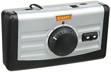 Hornby Standard Train Controller R8250