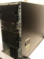HP Proliant ML 350P Gen 8 Server (686713-S01) 6-Core Intel Xeon E5-2620 - BROKEN