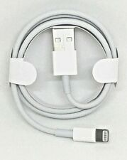 Foxconn iPhone Compatible Cable Data Sync Charge USB Cable for iPhone 5/6/7/8/X
