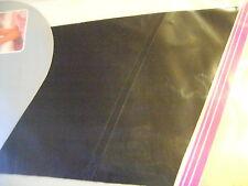 Elbeo stockings fancy caprice black size 1 20 denier no 1 as