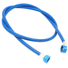 Universal WHIRLPOOL Washing Machine Cold Water Inlet Hose Fill Pipe Tube 2m