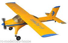 T2M wilga 2000 3 assi senza spazzole motorflugzeug apertura alare : 1330mm T4515