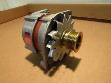 Lichtmaschine 55AH Kadett E ORIGINAL OPEL 1204002
