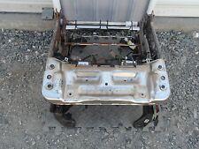 09 10 11 12 13 Dodge Ram 1500 2500 3500 Power Seat Track Driver LH