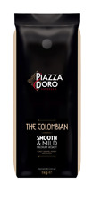 Piazza Doro - The Colombian 1kg Coffee Beans