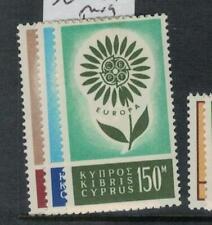 Cyprus SG 249-1 MOG (9ebn)