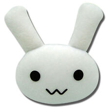 *NEW* Baka and Test II: Himeji's Rabbit Hair Clip by GE Animation
